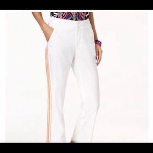 5/$25 Trina Turk pants